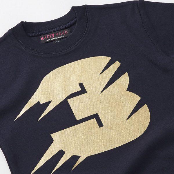 I am 4 Birthday T-shirt