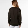 valentines-day-gift-sweatshirt-2-backjpg