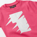 first-birthday-tshirt-1