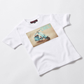 personalised-baby-clothes-2