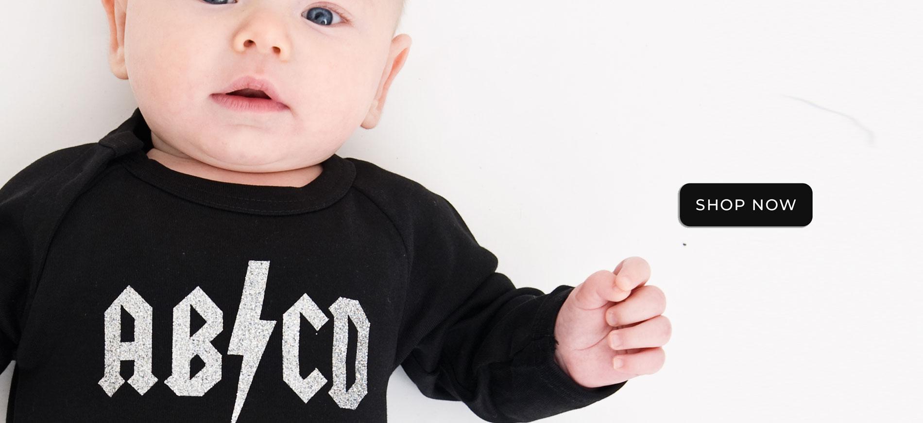 cool-baby-grows-funny-baby-vests-slogan-babywear