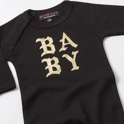 alternative-babygrow