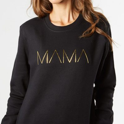 Mother Sweatshirts