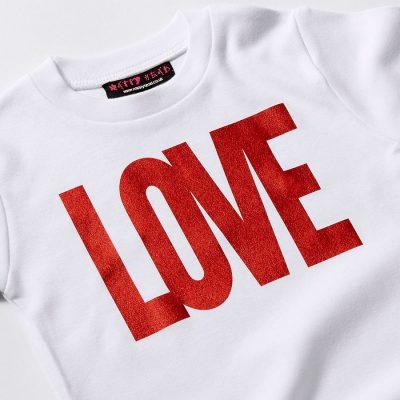 Rock Baby T-shirt