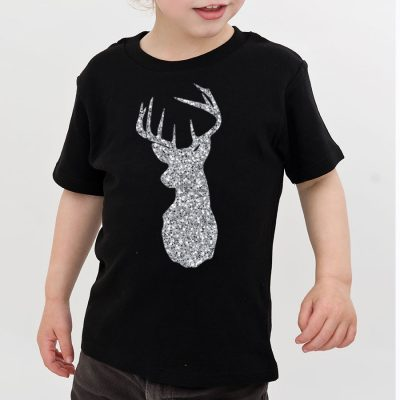 Kids Christmas T-shirts
