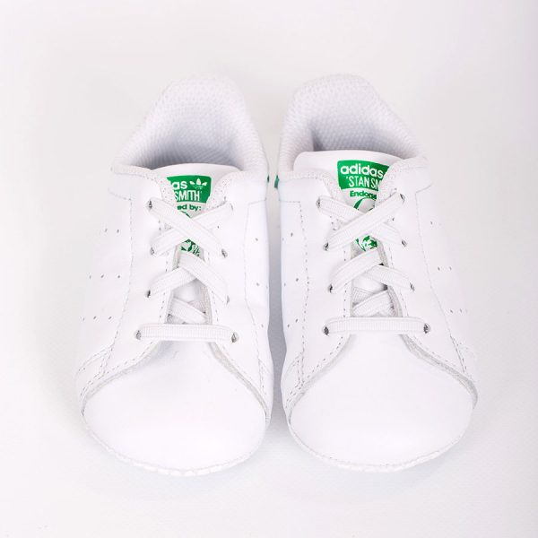adidas-baby-shoes