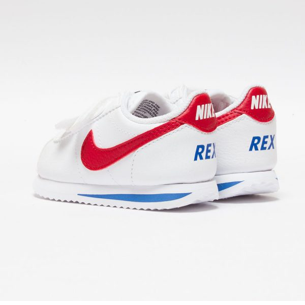 personalised-baby-shoes-nike-cortez