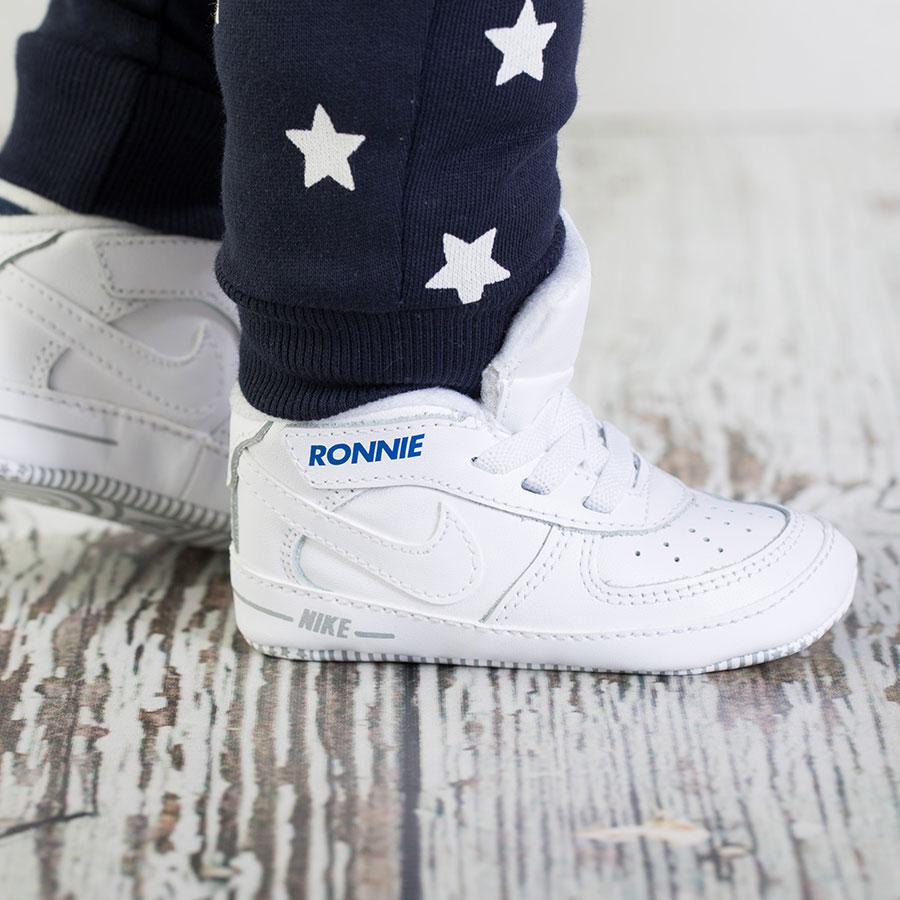 custom nike baby shoes cheap online
