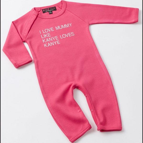 kanye-cool-funny-romper-sleepsuit