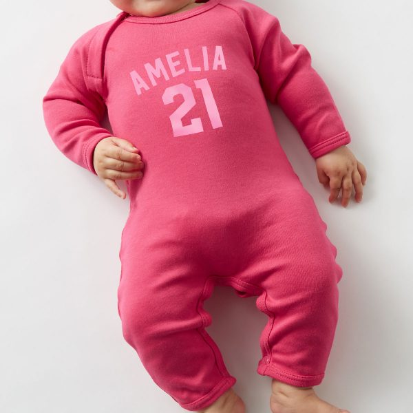personalised-baby-clothes-for-girls