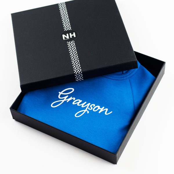 personalised-baby-clothes-in-gift-box