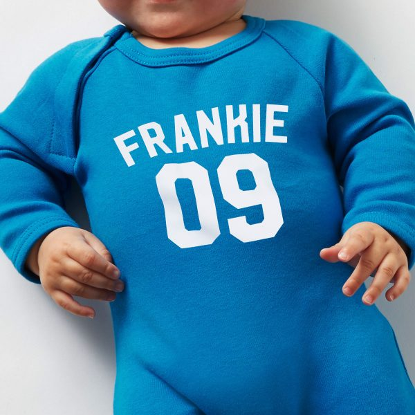personalised-new-baby-boy-gifts