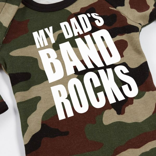 rock-baby-clothes