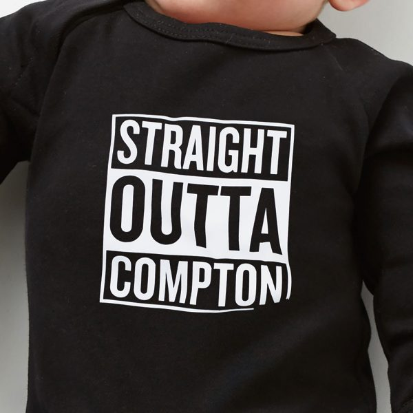 straight-outta-compton-baby-onesie