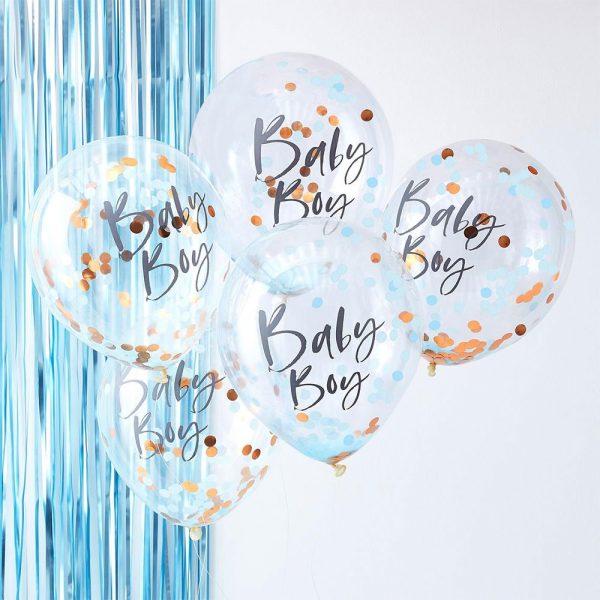 blue-baby-boy-baby-shower-confetti-balloons