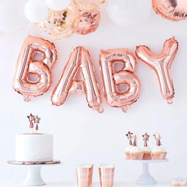 rose-gold-baby-balloon-bunting