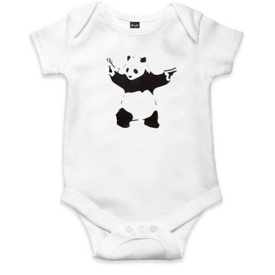 cool-edgy-alternative-novelty-unique-banksy-baby-grow