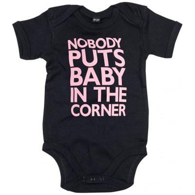 nobody-puts-baby-in-the-corner-cool-baby-grow