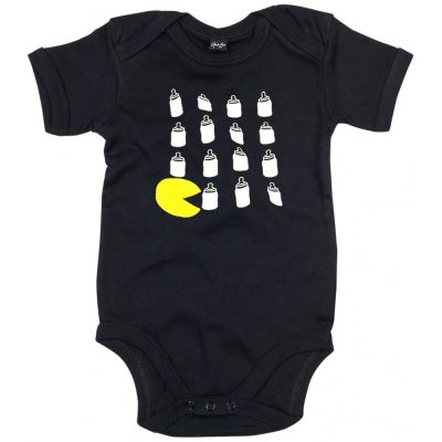 pac-baby-funny-baby-grow